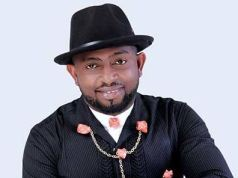 Court Orders Inspector General Police To Produce Detained Bayelsa Governorship Candidate