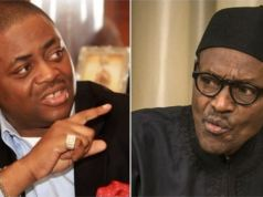 """Unless Buhari Retraces His Steps, There Will Be No Nigeria Left By 2023"" – Femi Fani Kayode"
