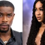 BBNaija2020: Erica Bathed With Myself And Brighto Without Any Clothes On – Neo Confesses (Video)