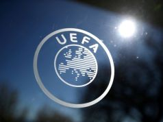 Messi & Ronaldo Missing As UEFA Releases Full List