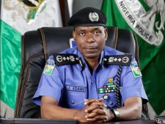 BREAKING: House Of Reps Summon IGP Over #EndSARS