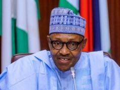 BREAKING NEWS: Buhari To Address The Nation By 7pm