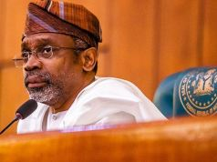 #EndSARS Protests: Lagos State Will Need N1trillion For Rebuilding - Speaker Gbajabiamila