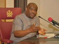 Breaking News: Wike Reshuffles Cabinet, Approves Employment Of 5000 Youths In The State