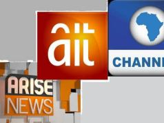 NBC Fines Channels TV, AIT And Arise TV Over Unprofessional Coverage Of #EndSARS Protest