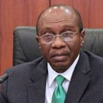 Court Gives CBN's Authority To Freeze Bank Accounts Of #EndSARS Protesters