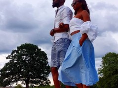 She Said Yes' - Nigerian Rapper, Ikechukwu Onunaku Reveals He's Now Engaged (Video)