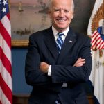 Joe Biden Reacts To His Election Victory As The 46th President Of The US, Changes Twitter Bio.