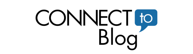 connect to blog