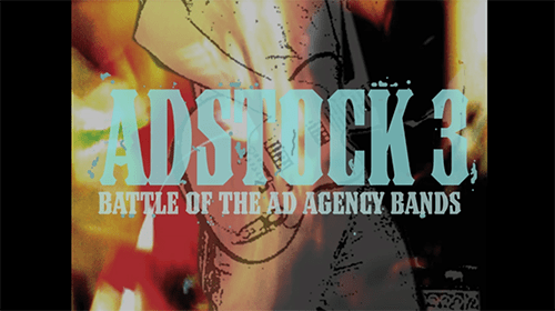 t adClub adstock