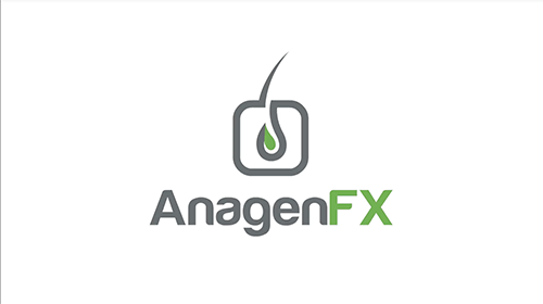 t anagenFX