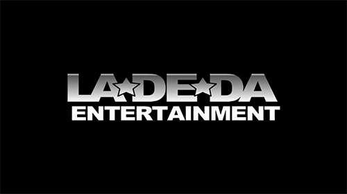 LaDeDa Entertainment