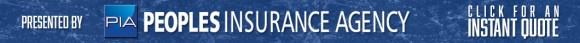 peoples-insurance-agency