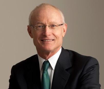 Power Niche Marketing: Moving On To Michael Porter | Above the Law