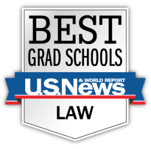 US-News-Rankings-Logo-no-year