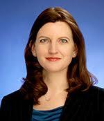 Ellen Trachman