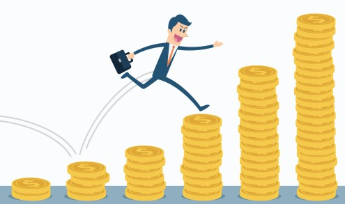 Image result for salary raise