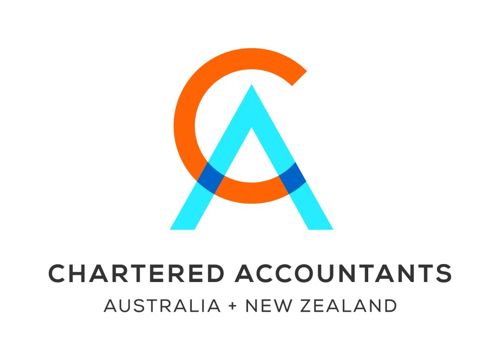 Chartered Accountants | Australia + New Zealand