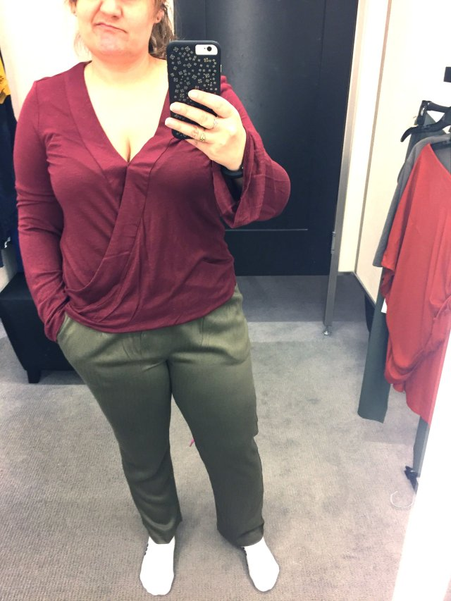 red-shirt-nordstrom