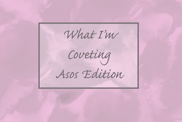 asos-covets
