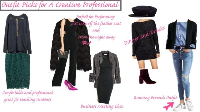 outfit-picks-for-a-creative-professional