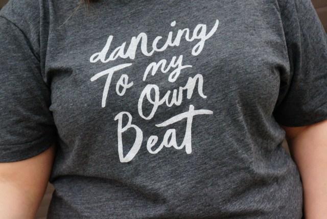 shirt-saying