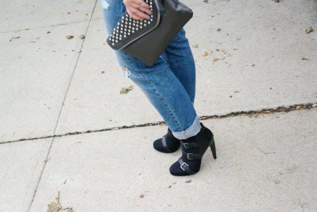 shoes-charming-charlie-bag