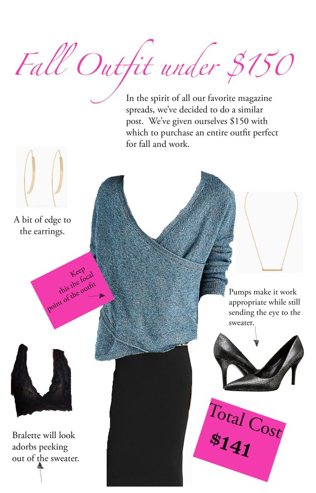 fall-outfit-under-150