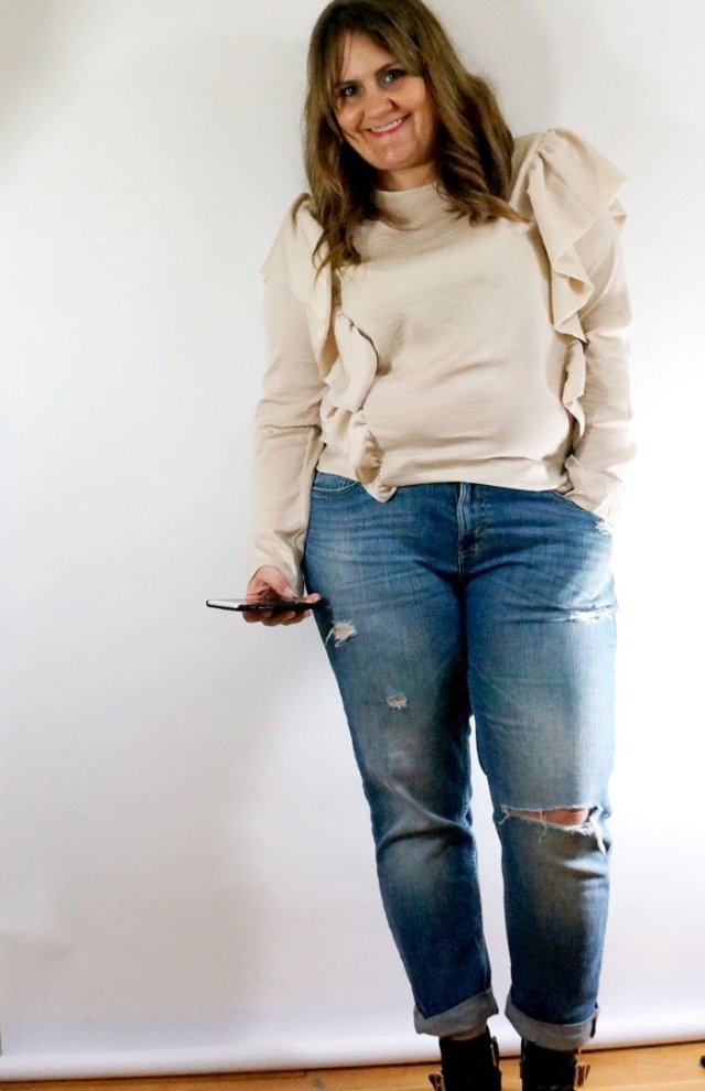 ms-of-jeans