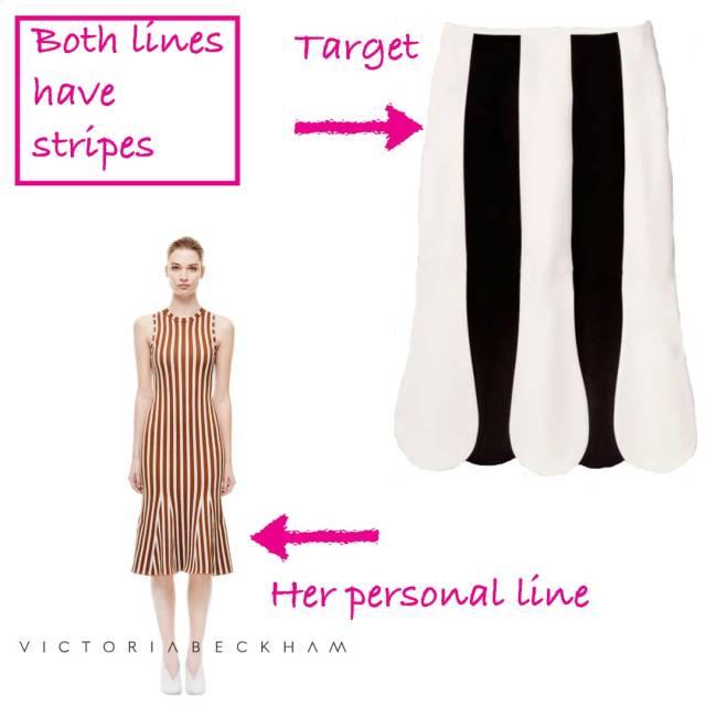 Victoria-Beckham---stripes