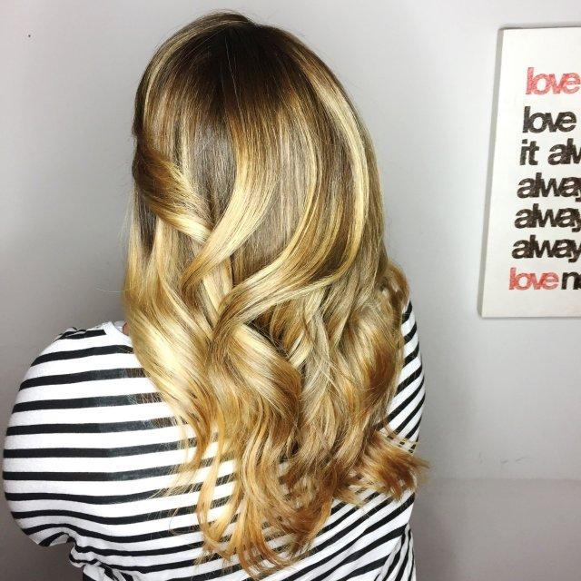 Left-side-of-hair