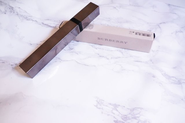 Burberry-Packaging