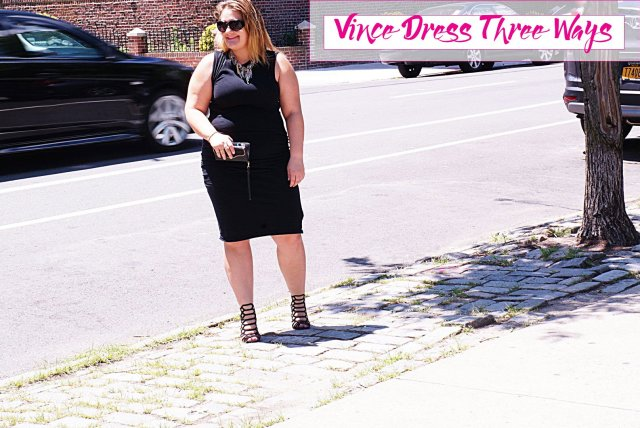 Vince-Dress-three-Ways-Title