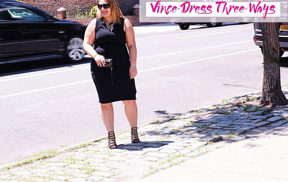 Vince-Dress-three-Ways-Title