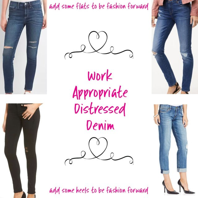 Work-Appropriate-Distressed-Denim