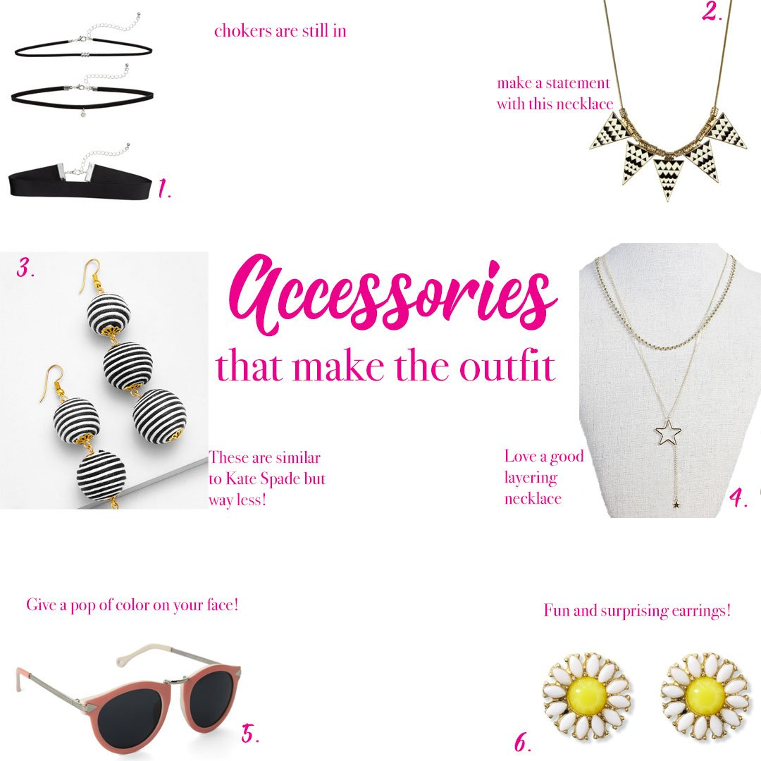 Accessories-Group