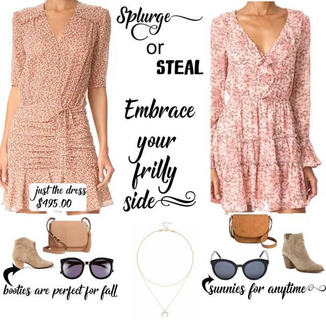 Splurge-or-Steal-Pic