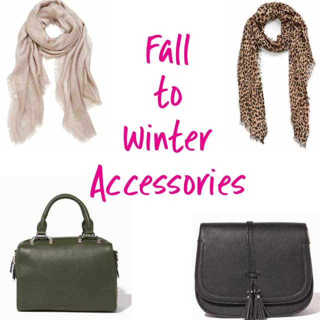 Fall-to-Winter-Accessories