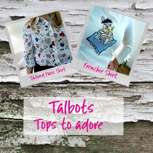 Talbots-Tops-To-Adore