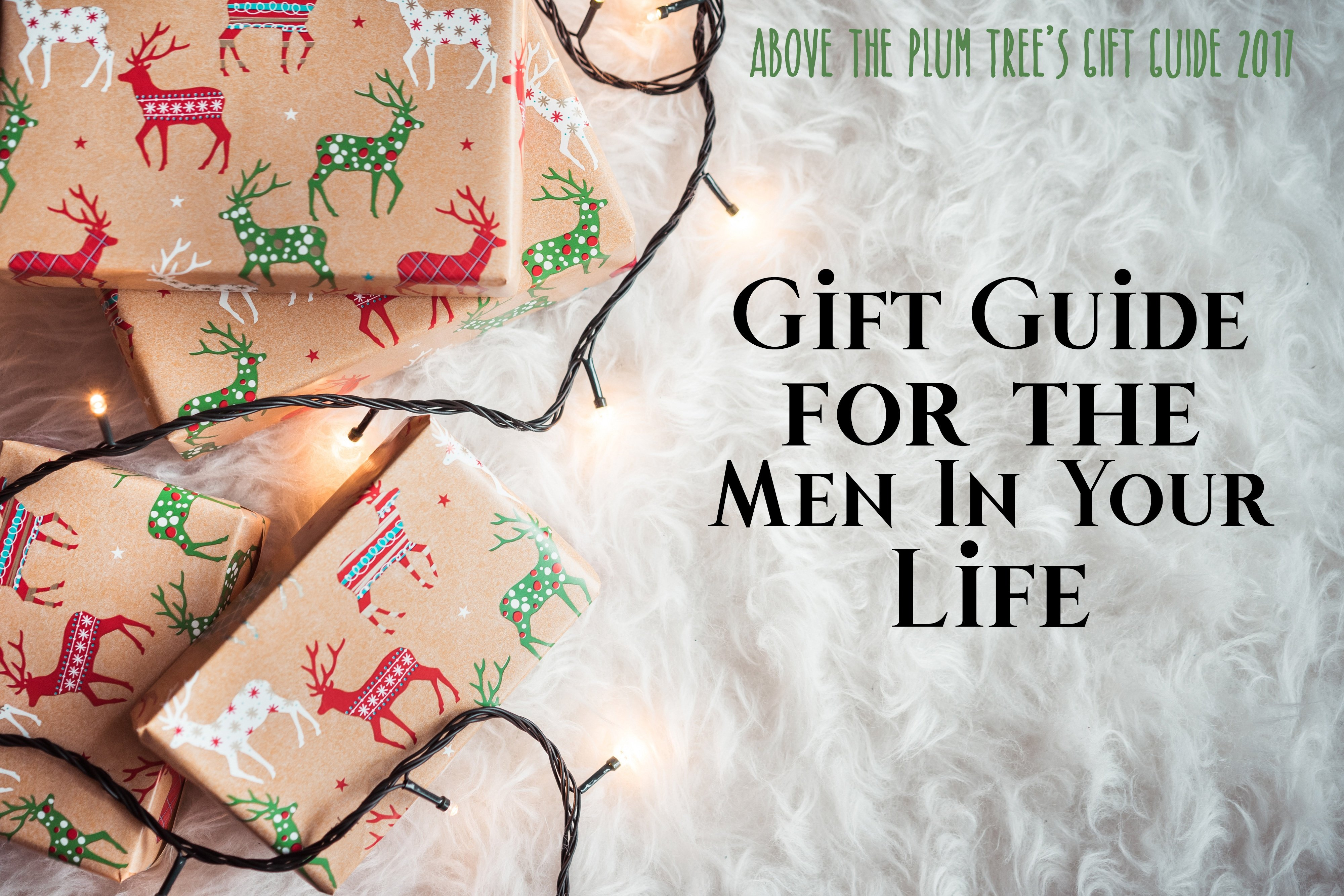 Men-Gift-Guide-Title