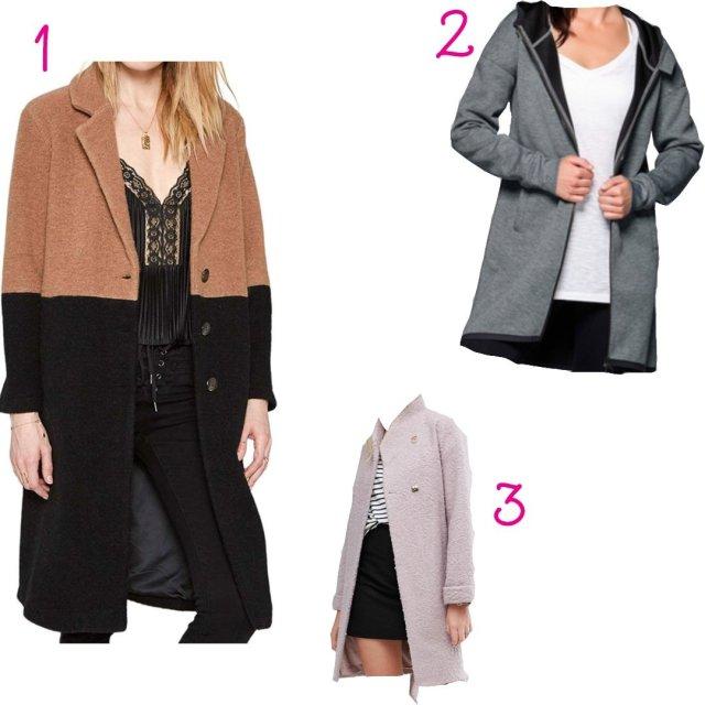 Top-3-Coats