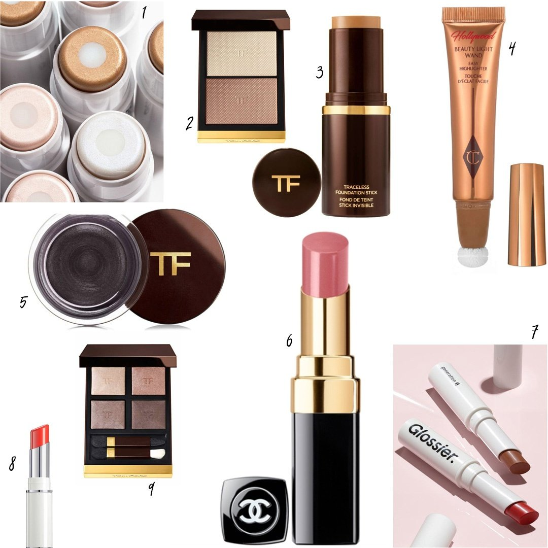 For-Makeup-Post