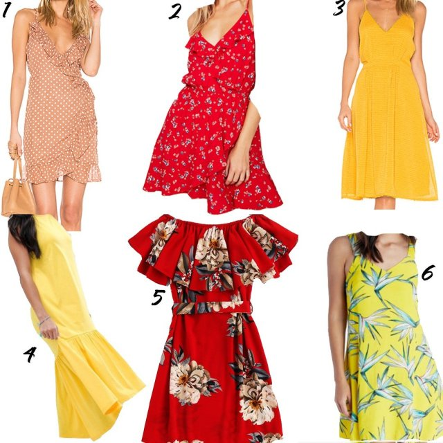 Spring-Dresses-I'm-Coveting