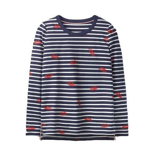 Breton-Heart-Shirt