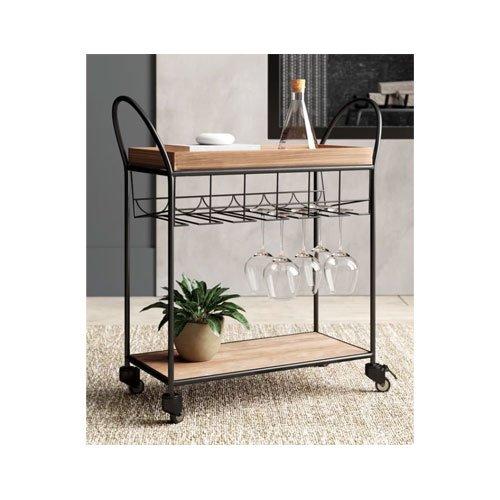 Crofton-Bar-Cart