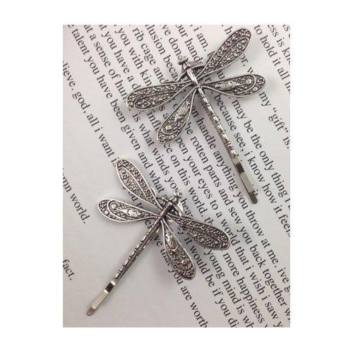 Dragon-fly-bobbi-pins
