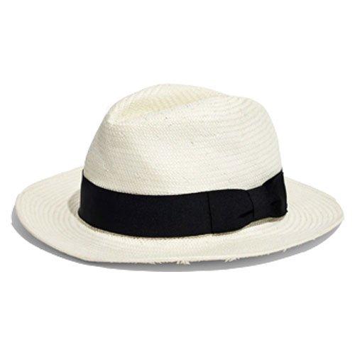 Madwell-Hat