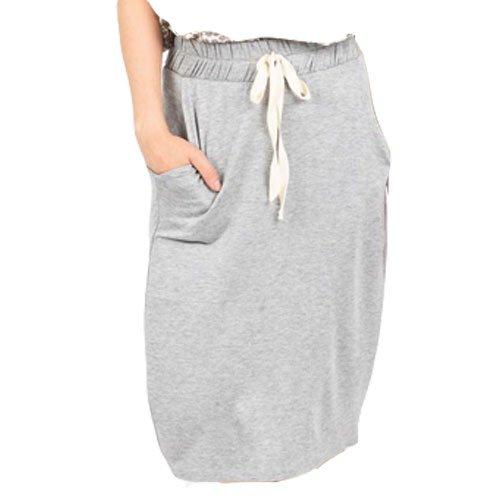 Piper-&-Scoot-skirt