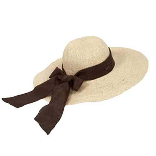 Small Businesses -Chapel Hats