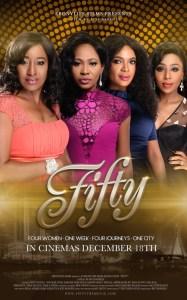 Fifty-Movie-BellaNaija-637x1024